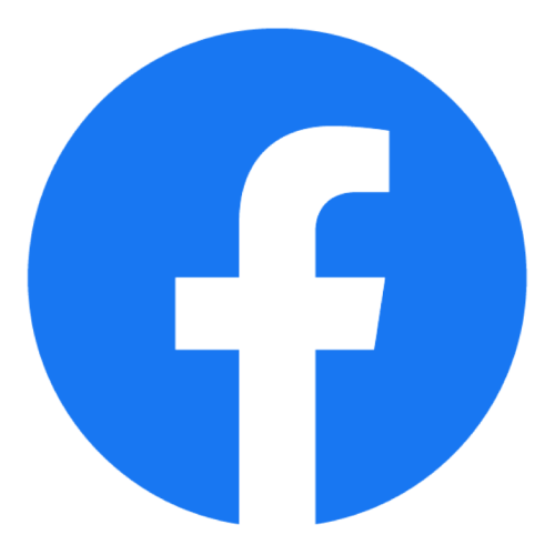 Facebook WOM