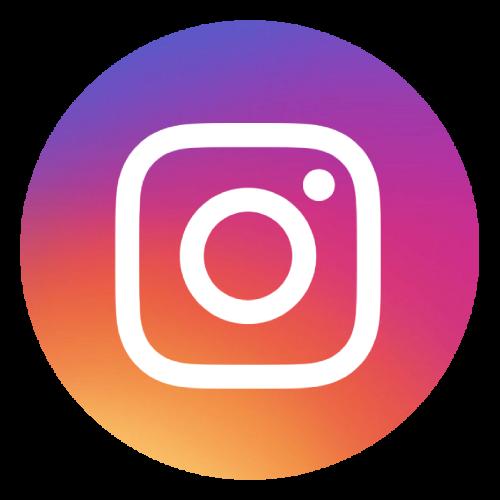 Instagram de WOM